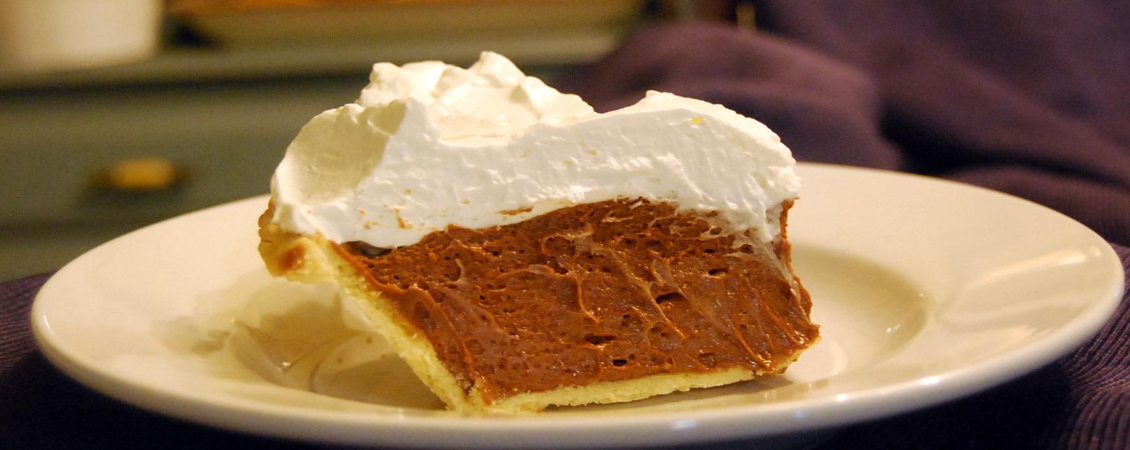Souhaitez-vous une tarte de la soie Française? (Fabulous ...