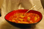 easy vegetable soup 004