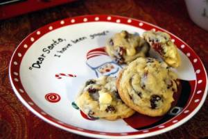 cranberry-white-choc-chip-walnut-cookies-019