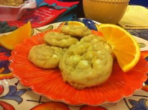 creamsicle-cookies-014