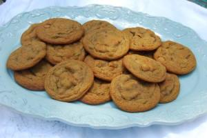 molassescookies-0331