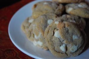 pb-cookies-025