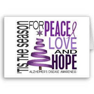 peace_love_hope_christmas_alzheimers_disease_card-p137383815763735110envwi_400