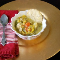 Top 7 soup recipes to comfort your body and soul