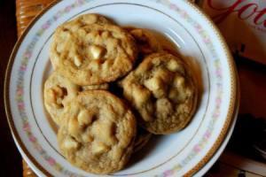 white-chocolate-macadamia-cookies-012