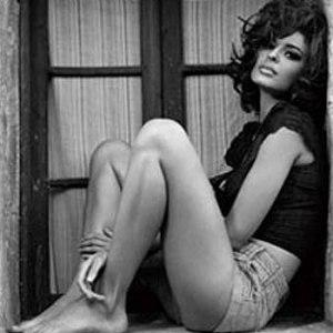 Sofia Loren 27