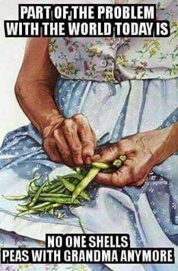 shelling-peas-with-grandma