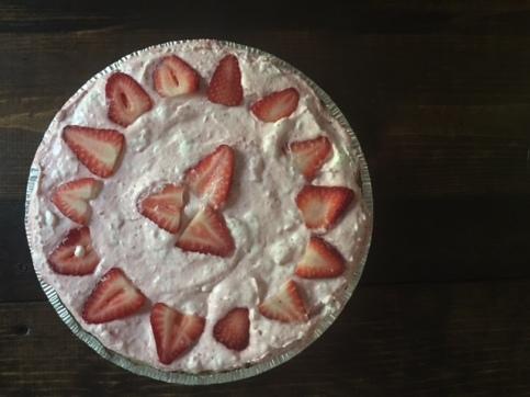 creamystrawberrypie (1)